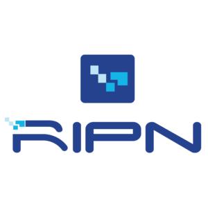 Logo RIPN- Réseau d'imagerie Paris Nord